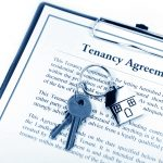 tenancy
