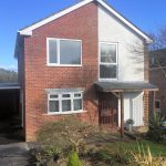 4 Bed House For Let Burry Port